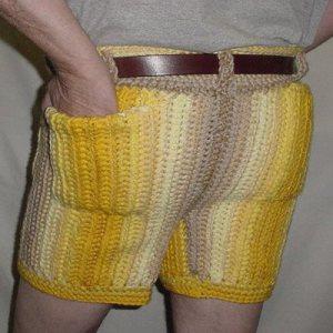 crochet_pants2