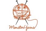 MonsterYarns-logo-for-web-150x1001