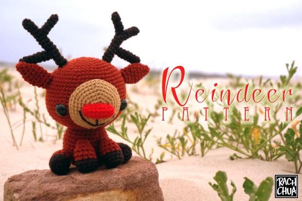 Reindeer_Amigurumi_1